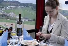 Culinaire slenterdagen in Willingen